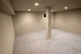 Dry-basement